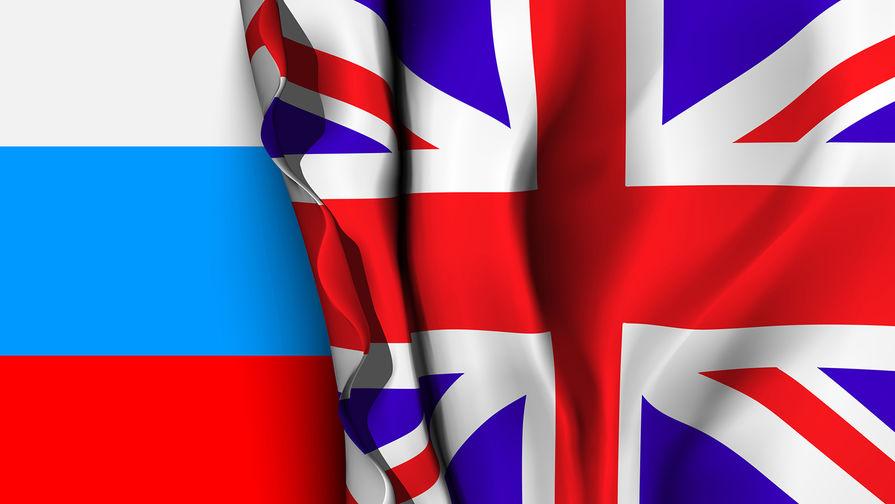 Лондон объяснил увеличение ядерного арсенала укреплением ПРО России