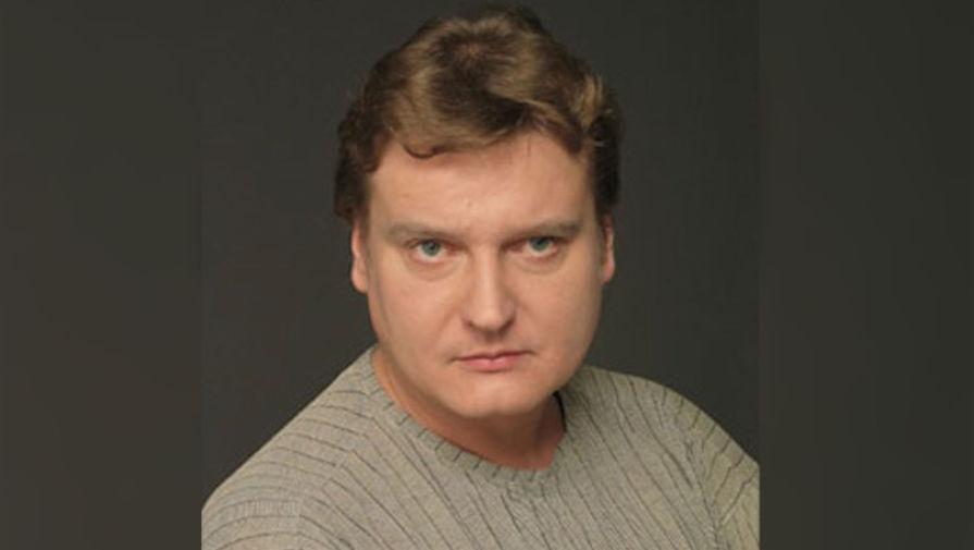 'Хорошо расслабился': названа причина исчезновения Олега Будрина
