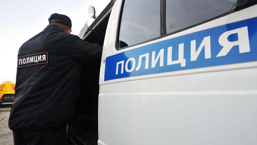 Задержан предполагаемый виновник резонансного ДТП на севере Москвы