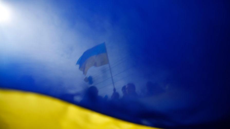Кабмин Украины одобрил концепцию экономического развития Донбасса до 2030 года