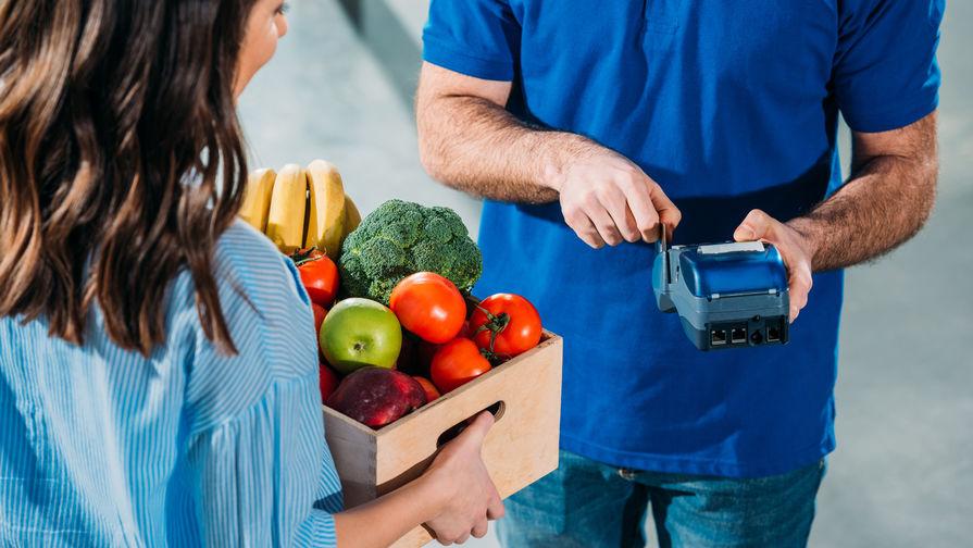 Минсельхоз сообщил о стабилизации цен на некоторые продукты