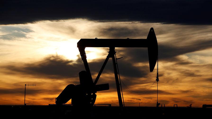 Минэнерго Казахстана подтвердило увеличение нефтедобычи в феврале и марте