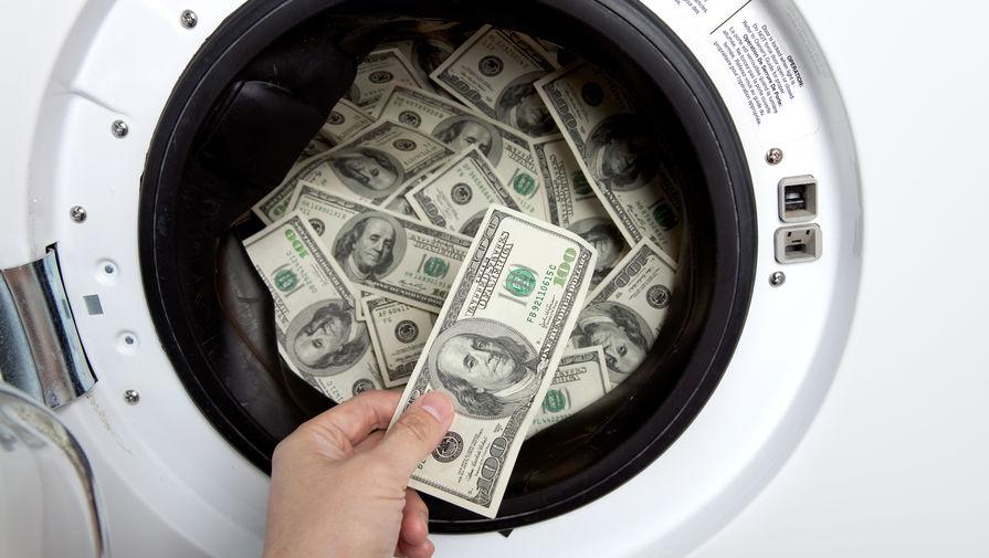 Банки зафиксировали отмывание денег под прикрытием борьбы с коронавирусом