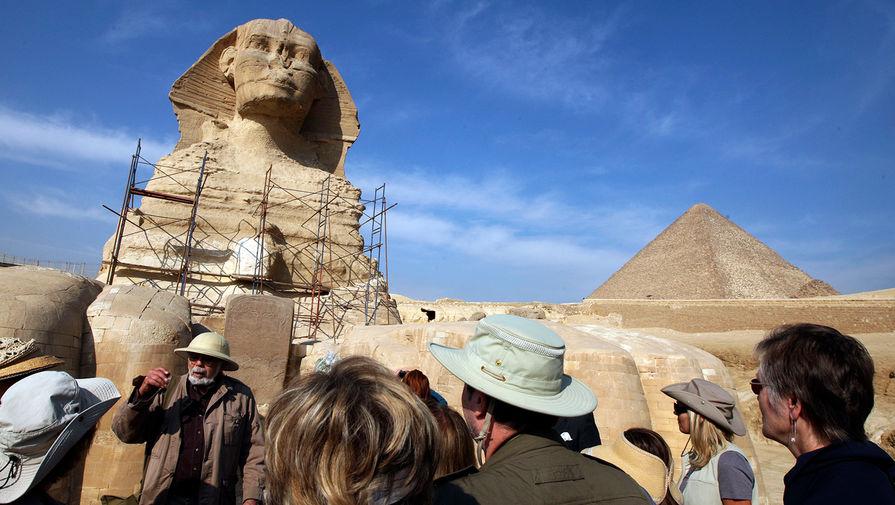 СМИ: археологи обнаружили в Египте самую древнюю пивоварню в мире