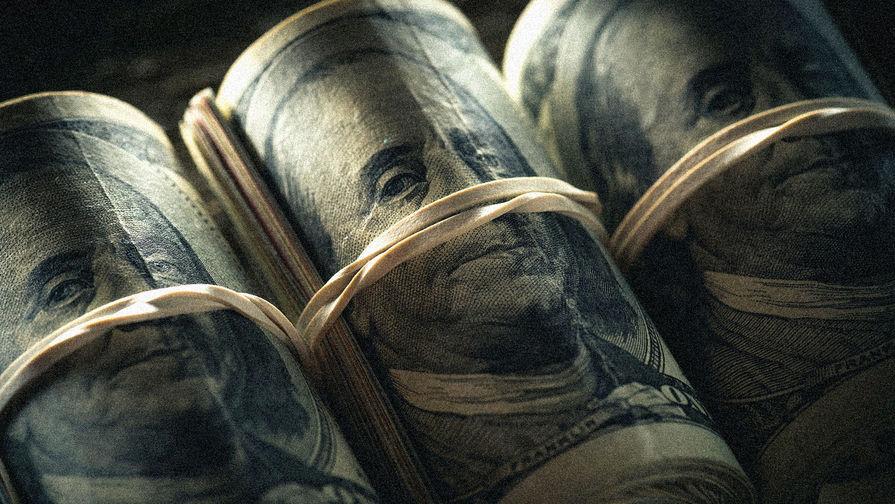 Состояние богатейших россиян за январь выросло почти на $1,4 млрд