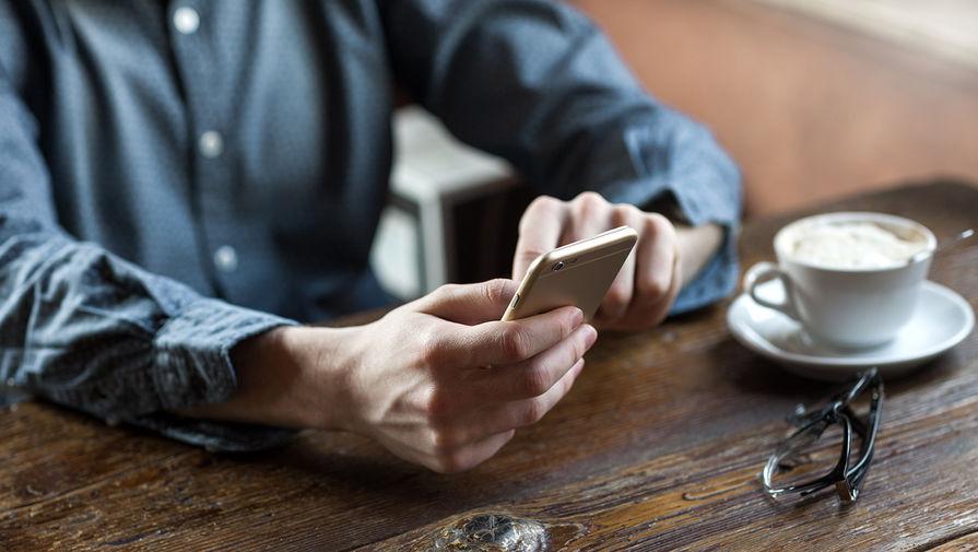 'Билайн' уступил Tele2 третье место на рынке мобильной связи по числу абонентов