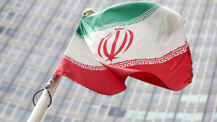 СМИ: Иран экстренно стягивает силы ПВО к ядерным объектам