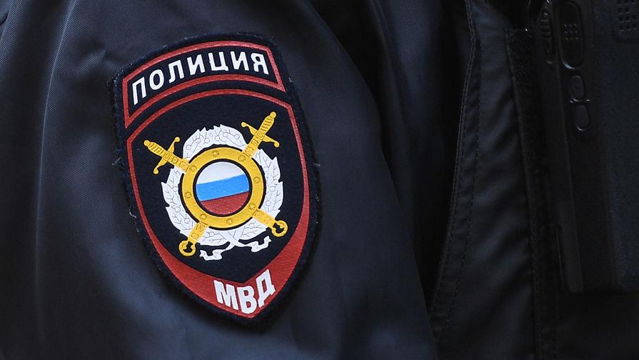 В Иркутске подросток изрезал девушку из-за гаджета