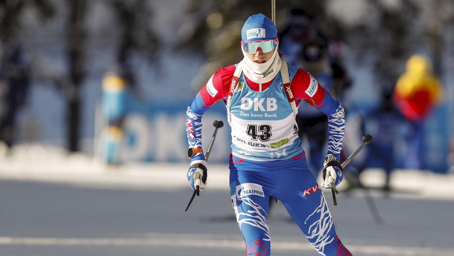 Олимпийский чемпион жестко раскритиковал Миронову