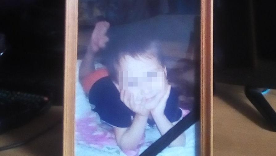 Судмедэксперту вынесли приговор по делу о гибели 'пьяного' мальчика