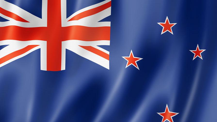 Эвакуированным из-за цунами жителям Новой Зеландии разрешили вернуться домой