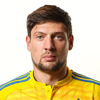 Украинский футболист приехал на тренировку пьяным и был отчислен