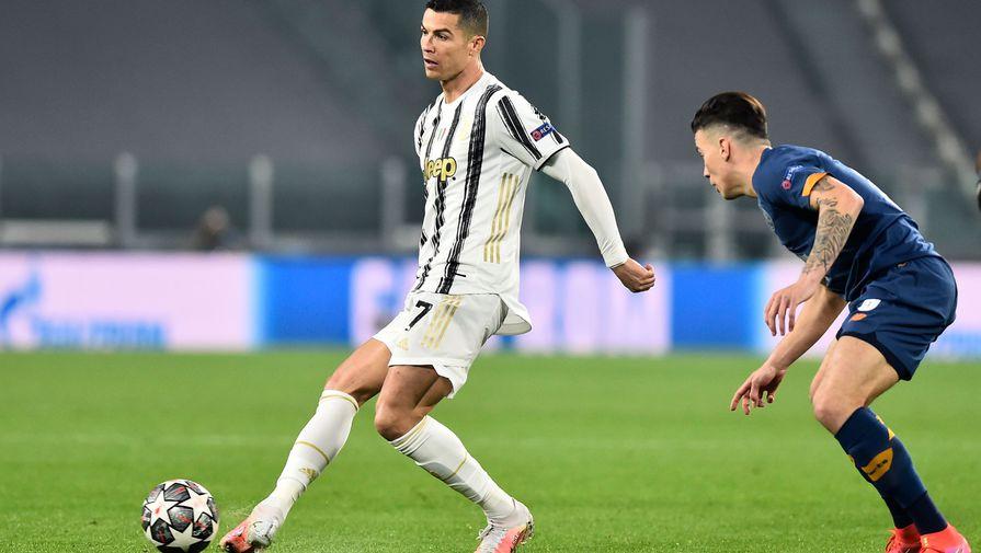 Тренер 'Порту' объяснил сенсационный выход в 1/4 финала Лиги чемпионов