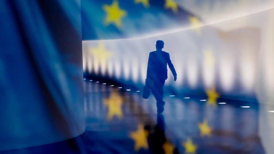 Евросоюз не ожидает торговой сделки с Британией к концу года