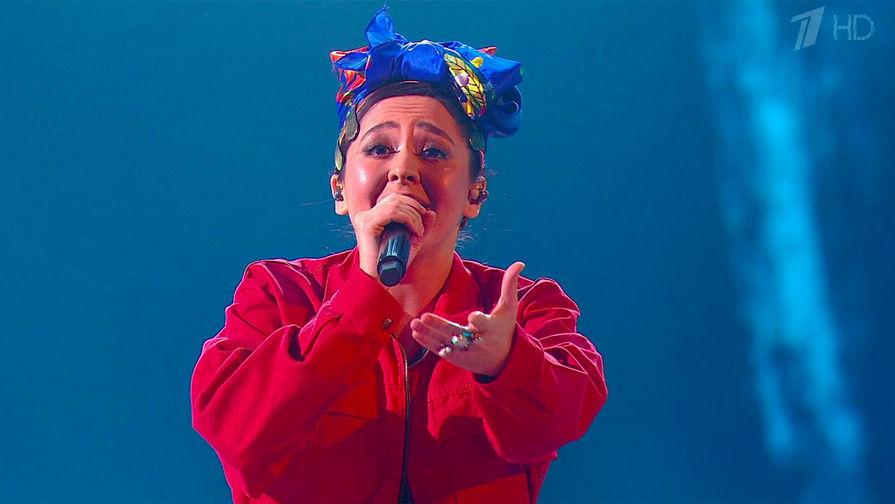 Представитель Манижи прокомментировала проверку ее песни в СК