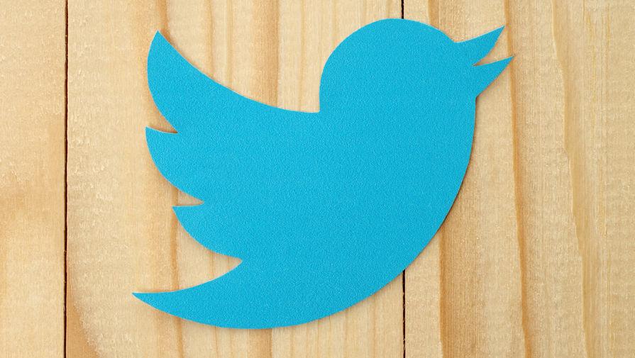 Twitter станет удалять недостоверную информацию о вакцинах от COVID-19