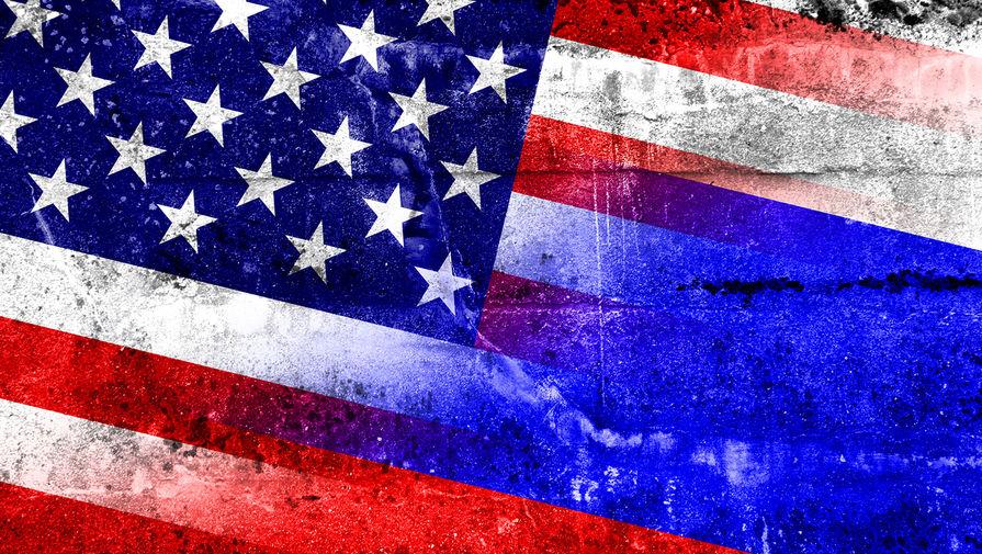 СМИ заявили о превосходстве России над США в Африке