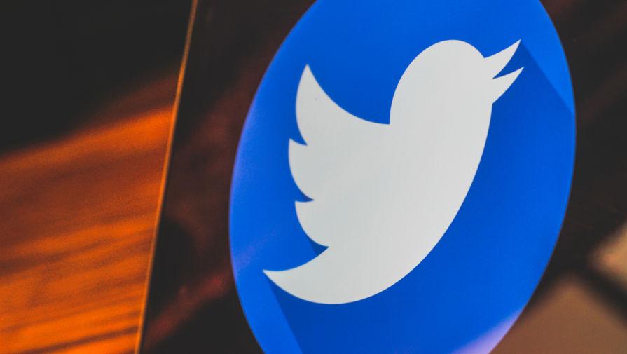 В работе Twitter произошел глобальный сбой вслед за сервисами Google
