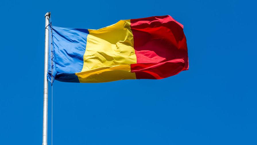 На базе ВВС Румынии размещены отряд беспилотников и около 90 военных США