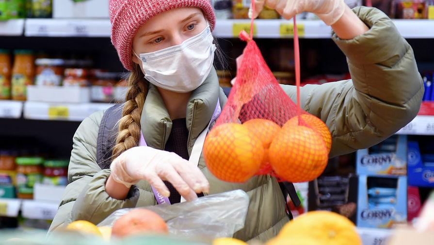 Экономист рассказал, как спасти Россию от роста цен на продукты