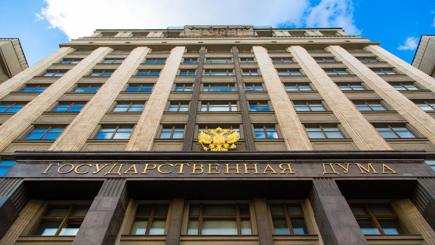 Путин внес в Госдуму договор о военном сотрудничестве между РФ и Казахстаном