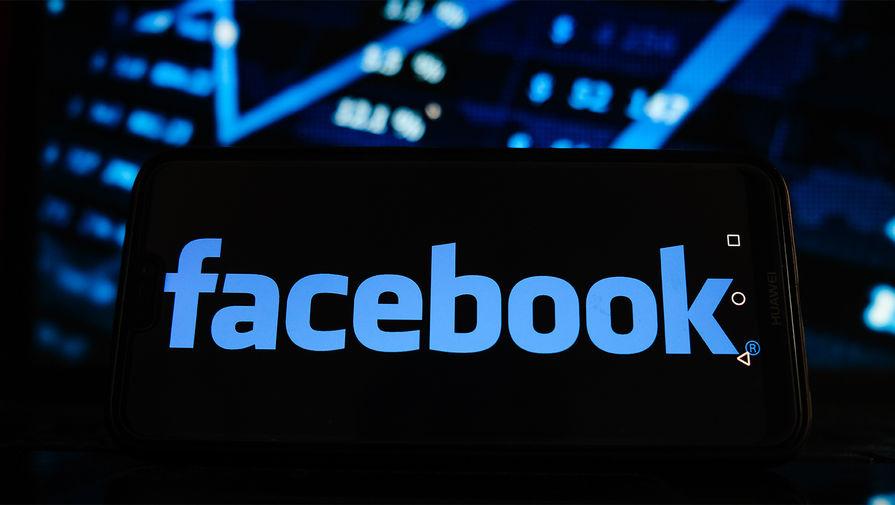 Facebook и Instagram начали помечать посты о вакцинах от коронавируса
