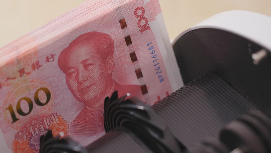 Названы самые рискованные для инвестиций валюты