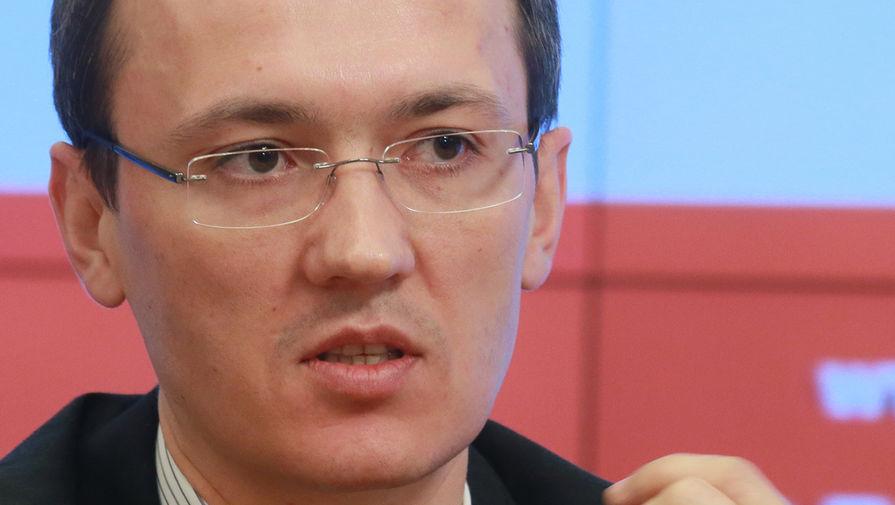 В России изменится система оплаты труда чиновников