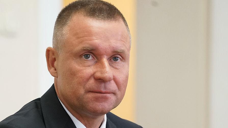 Глава МЧС назвал основную задачу операции в Карабахе