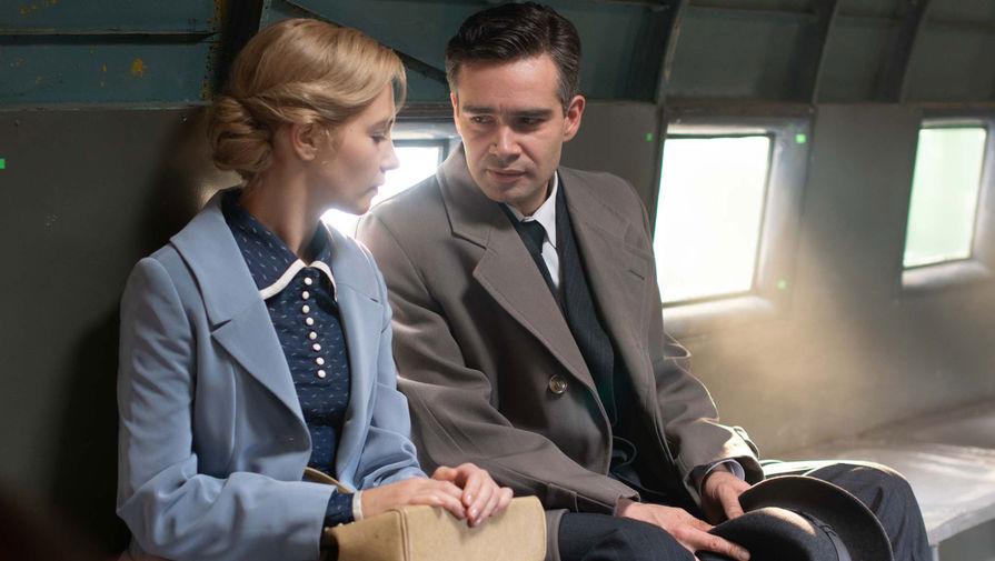 Зрители назвали 'Перевал Дятлова' и 'Джентльменов' лучшими кинопроектами года