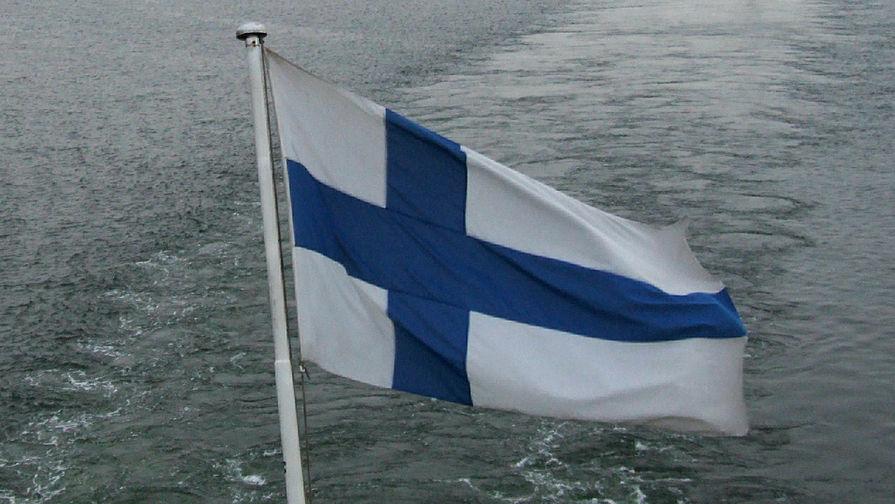 Финскую сауну включили в список нематериального культурного наследия ЮНЕСКО