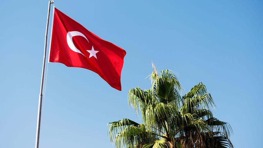 США ввели санкции против Турции за покупку у России С-400