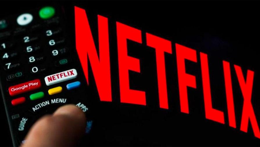 Netflix в 2021 году будет представлять премьеры каждую неделю