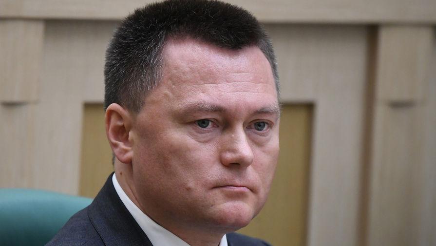 В Белоруссии призвали не допустить экстрадиции задержанного в Москве бойца MMA