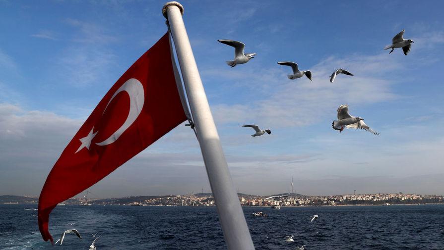 В Турции ожидают резкое подорожание российского газа