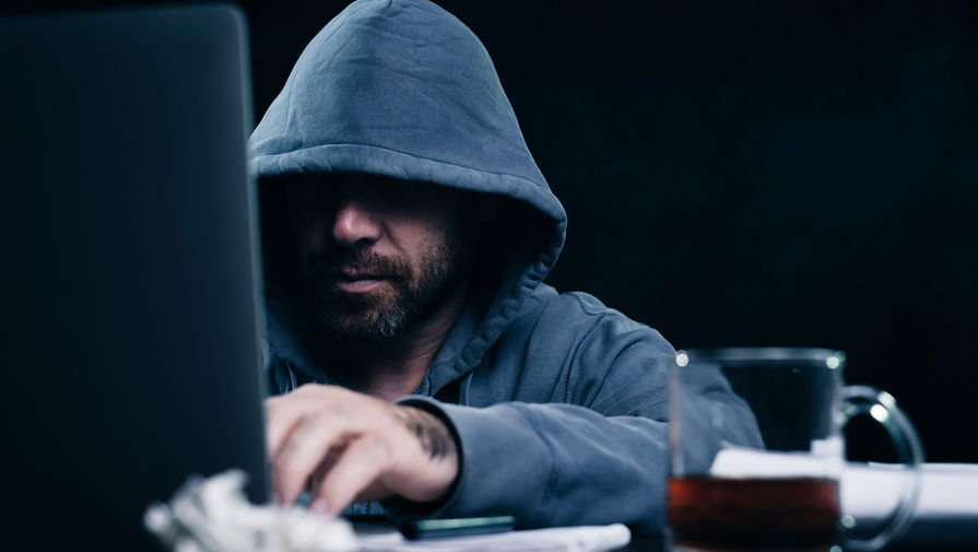 Австралийский телеканал подвергся хакерской атаке