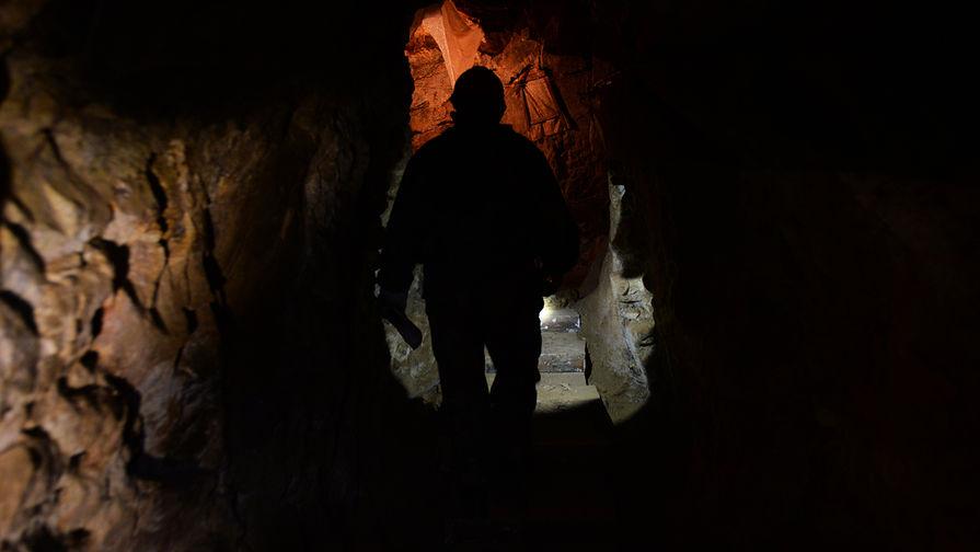 Найдены тела погибших при пожаре на шахте в Коми более двух месяцев назад