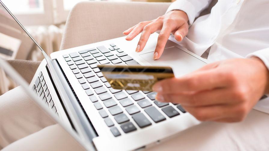 В РФ оформление пенсий онлайн продлят до конца 2021 года