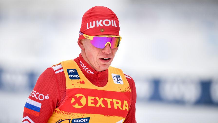 В Госдуме отреагировали на заметку швейцарских СМИ о чистоте российских лыжников