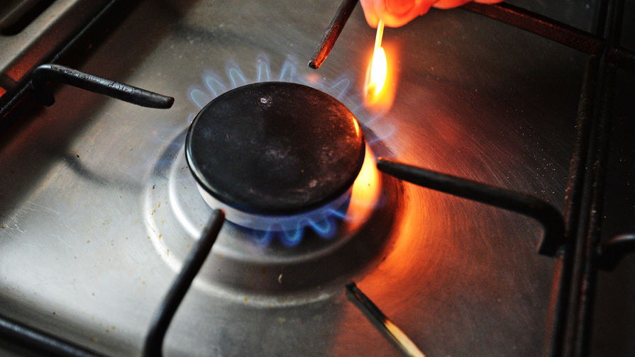Стали известны условия бесплатного подключения россиян к газу