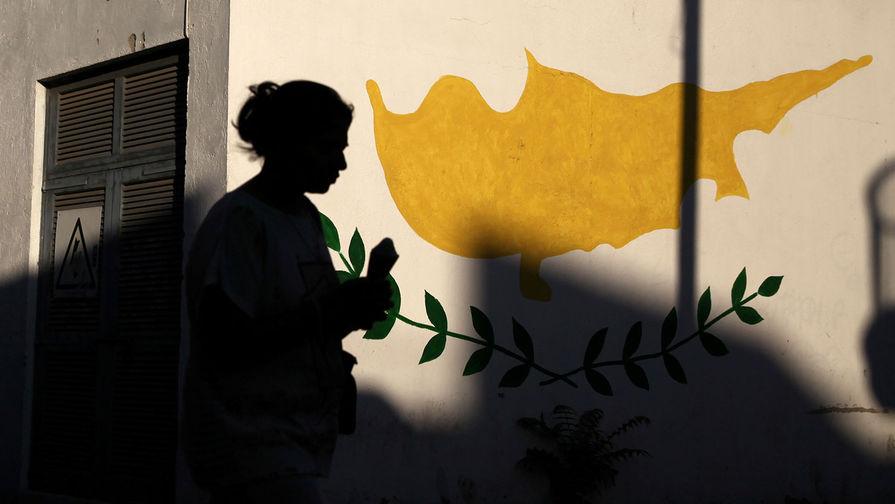 Туристы из России смогут поехать на Кипр не раньше апреля