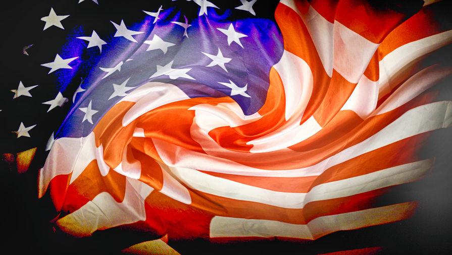 США расширили санкции по КНДР