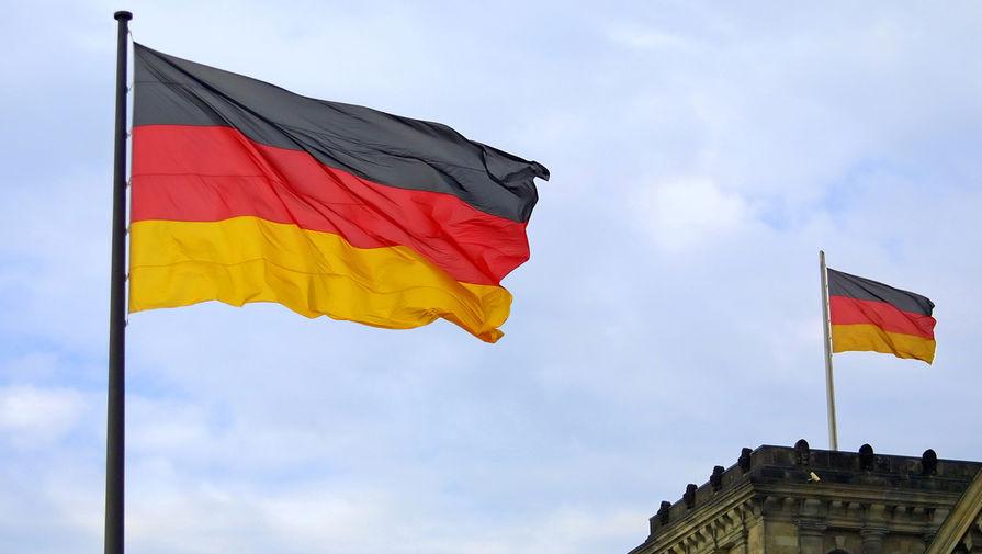 Немецкий концерн отказался от участия в 'Северном потоке - 2'