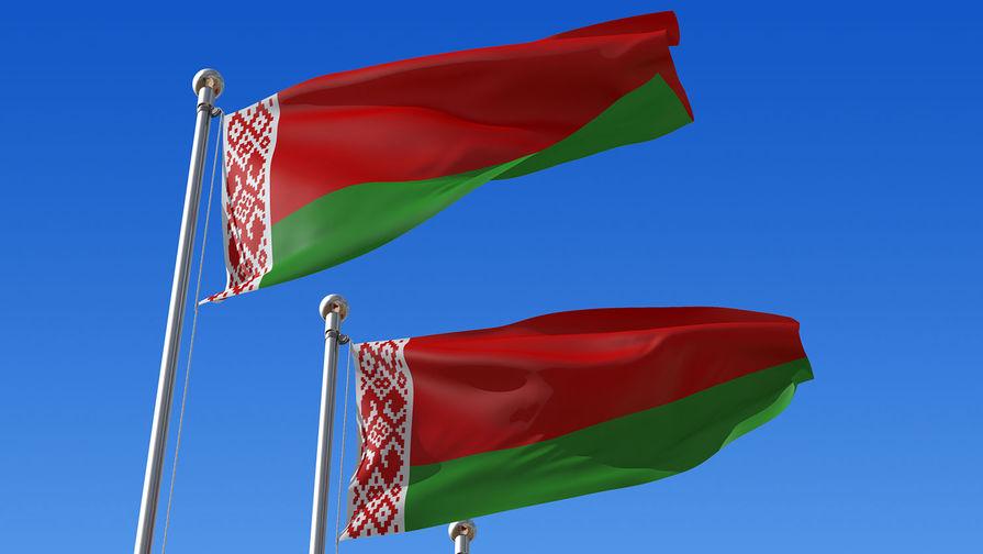 В парламенте Белоруссии создали совет старейшин