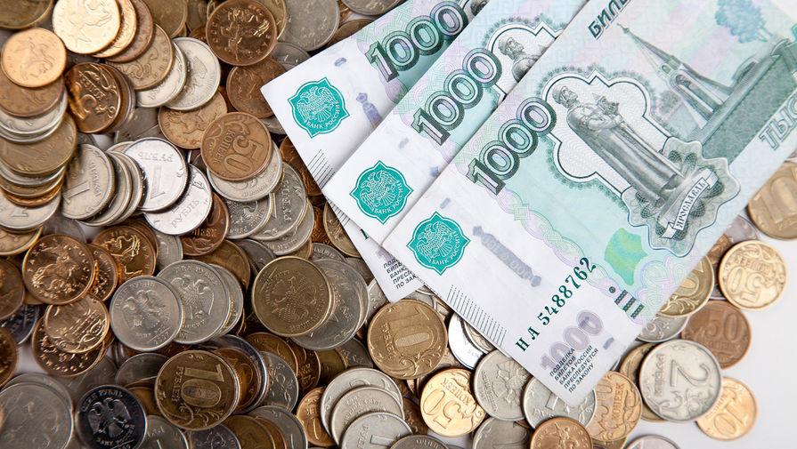 Более 75% россиян сталкивались с задержкой зарплаты