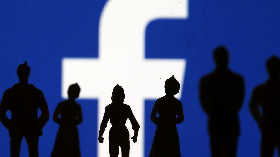 Facebook и Instagram будут удалять посты с дезинформацией о вакцинах от COVID