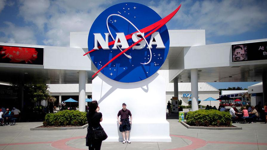 Глава NASA обвинил Китай в несоблюдении стандартов по космическому мусору