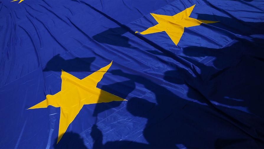 ЕС ввел в действие третий список санкций против Белоруссии