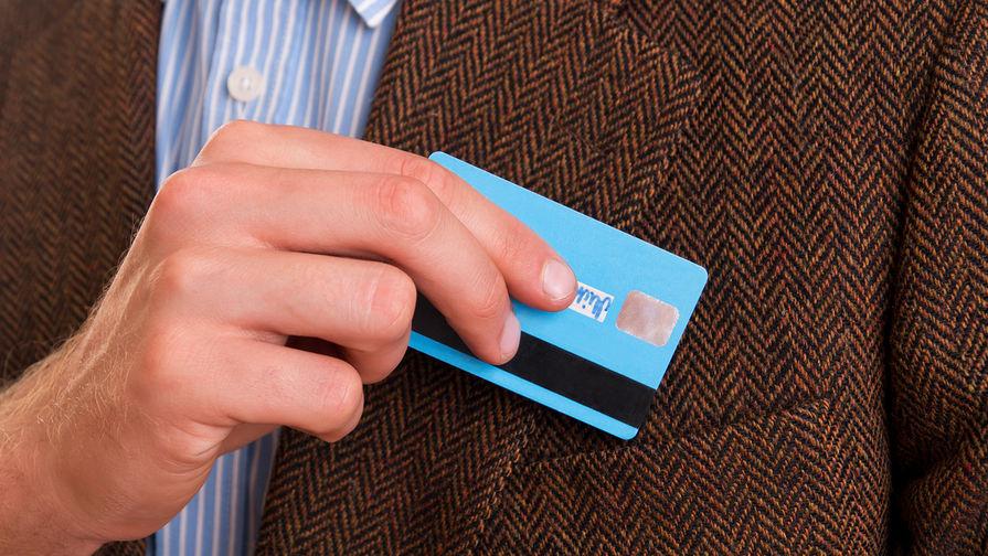 Эксперты выяснили, кто дарит наибольшие суммы на подарочных картах к 23 февраля