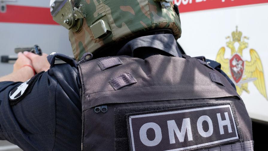 В Хабаровске и Владивостоке прошли малочисленные несогласованные акции